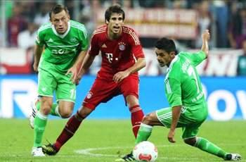 Javi Martinez: Everything about Barcelona worries me
