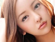 Itano Tomomi's horrible fever