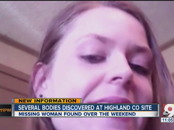 highlands county hindu single women Search the world's information, including webpages, images, videos and more google has many special features to help you find exactly what you're looking for.