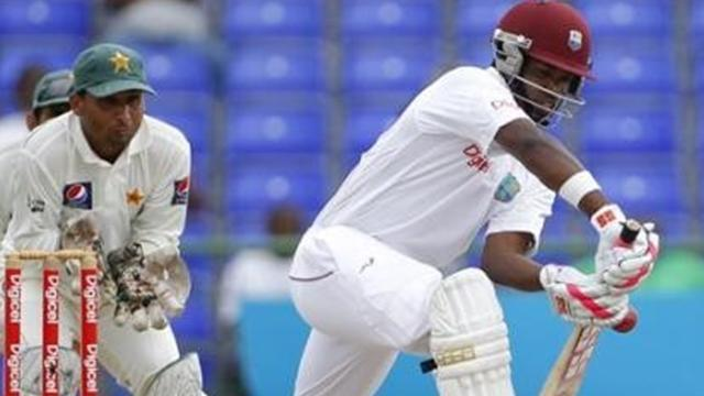 Cricket - Pakistan to tour West Indies in July