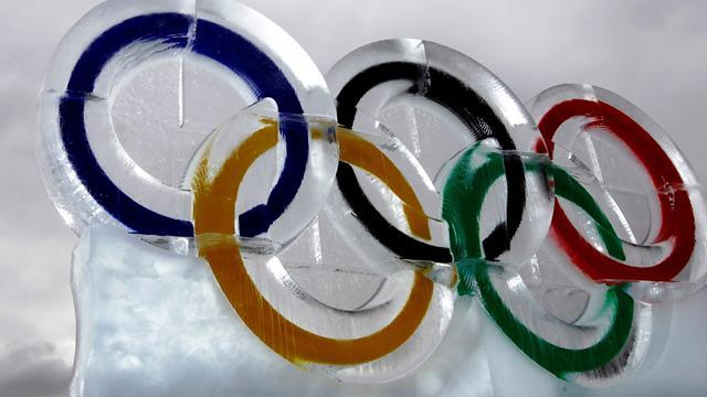Winter Sports - Munich 2022 Games bid ruled out by referendum loss