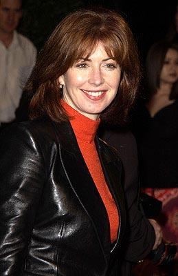 Premiere: Dana Delany at the Hollywood premiere of Paramount's Orange County - 1/7/2002
