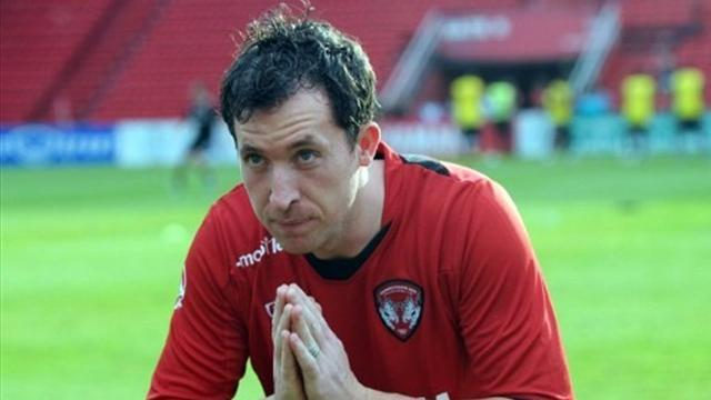 Premier League - BBC force Robbie Fowler into toe-curling apology for apparently sexist comment
