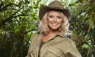 Ofcom Launches Probe Into I'm A Celebrity