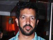 Kabir Khan from documentaries to giving Salman his biggest hit