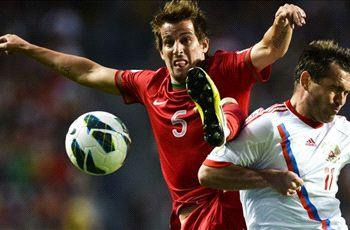 Croatia-Portugal Betting Preview: Why backing goals could prove profitable for punters