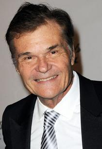 Fred Willard | Photo Credits: Albert L. Ortega/Getty Images