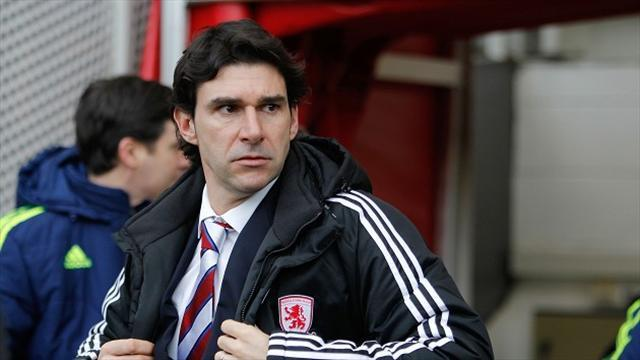 Championship - Middlesbrough snap up shot-stopper from Real Madrid