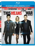 This Means War Box Art