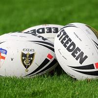 Wakefield are hoping to move to the new site in 2015