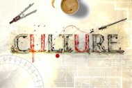 Culture: Its Part of Your Brand, So Show It Off! image Company Culture In Your Marketing
