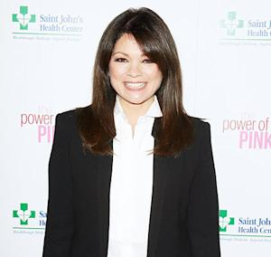 Valerie Bertinelli: 25 Things You Don't Know About Me