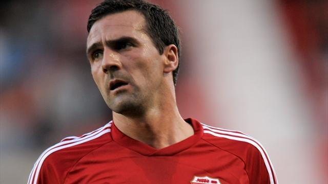 League One - Miller and Ward take charge at Swindon