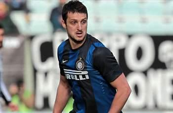 Allardyce confirms West Ham interest in Kuzmanovic