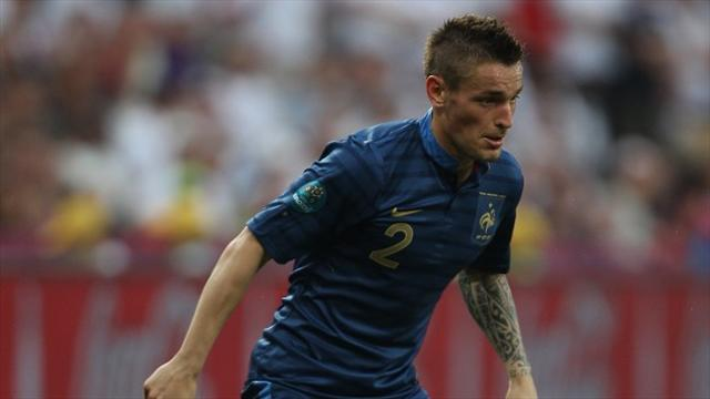 Premier League - Debuchy keen to stay with Newcastle despite reported PSG interest