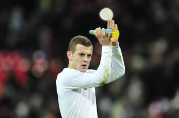 Wilshere unavailable for England Under-21s at Euro 2013, Pearce confirms