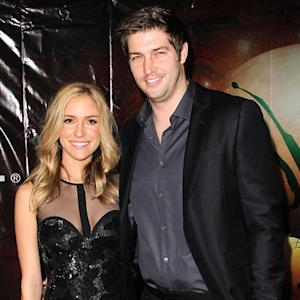 """Kristin Cavallari Pregnant Again, Expecting Second Baby With Husband Jay Cutler: """"We Are So Excited!"""""""