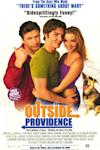 Poster of Outside Providence