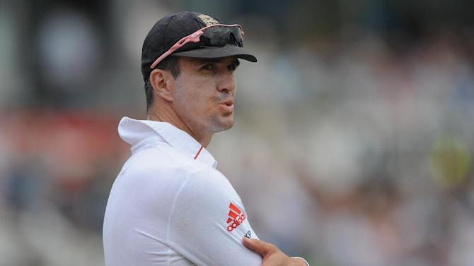 Kevin Pietersen is set to make his England return on Tuesday