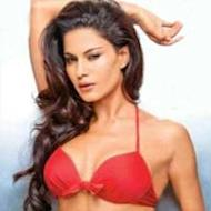 Veena Malik Miffed With Raunchy MMS Issue