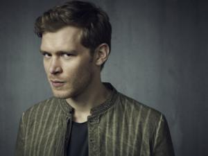 Fangtastic News: The Vampire Diaries May Spawn Klaus-Centric Spin-Off The Originals
