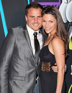 DeAnna Pappas, Former Bachelorette, Husband Stephen Stagliano Reveal Baby's Gender: It's a Girl!