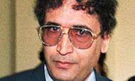 Profile: The Life Of The Lockerbie Bomber