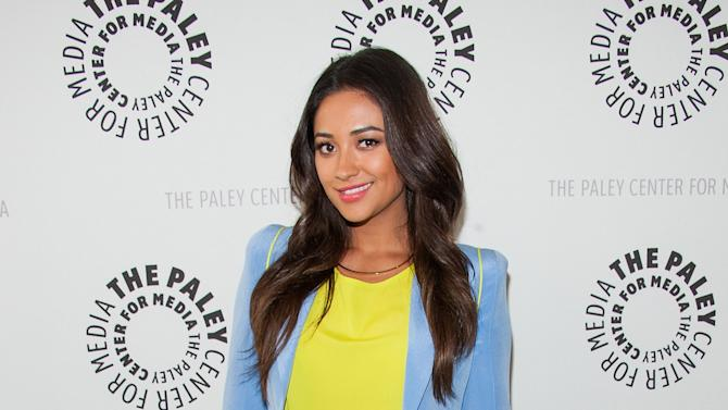 The Paley Center For Media Presents An Evening With