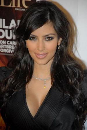 4 Reasons Kim Kardashian Will Be a Great Mom!