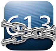 iOS 6.1.3/6.1.5 Untethered Jailbreak Released for iPhone 4/iPhone 3GS/iPod touch 4G [How to Install]
