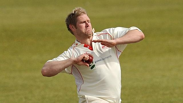 County - Essex avoid another collapse