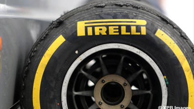 Formula 1 - Pirelli threatens to quit F1 over testing