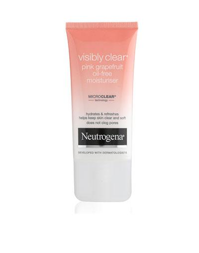 neutrogena-pink-grapefruit