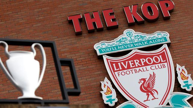 Liverpool fans' group demands more answers
