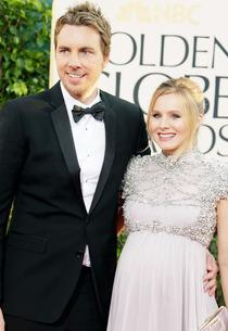Dax Shepard and Kristen Bell | Photo Credits: Jeff Vespa/WireImage