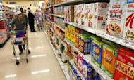 Supermarkets Back New Price Promotion Rules
