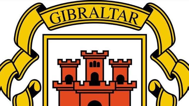 Spain aim to block Gibraltar membership