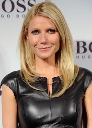"""Gwyneth Paltrow Opens Up About Miscarriage: """"I Almost Died"""""""