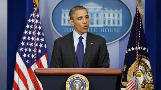 """Obama: Suspect's capture closes """"important chapter"""" in tragedy"""