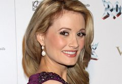 Holly Madison | Photo Credits: London Entertainment/Splash News