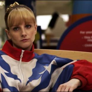 Relativity Pushes Sundance Comedy 'The Bronze' From July to October