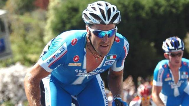 Tosatto extends Saxo Bank deal