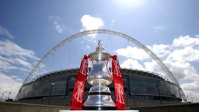 FA Cup - Final preview: Arsenal v Hull City