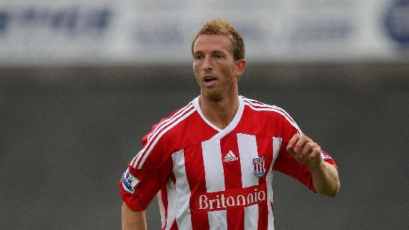 Nottingham Forest are interested in signing Danny Collins