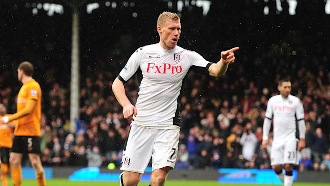 Reading capture Pavel Pogrebnyak on a free transfer