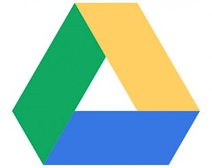 Google Drive comes with 5GB free storage and desktop apps
