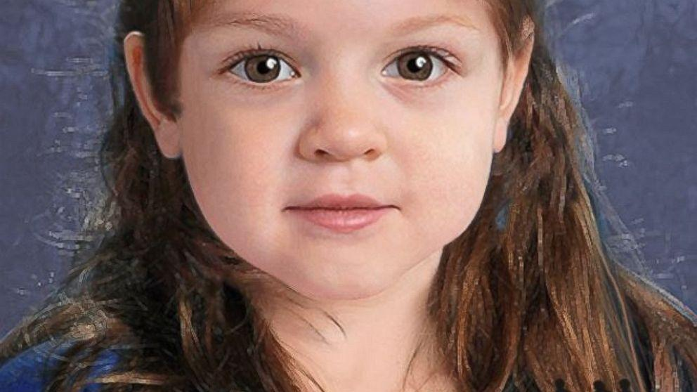 Massachusetts Police Desperate to Identify Young Girl Found Dead in Trash Bag