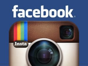 Instagram to Outraged Users: We Won't Sell Your Photos
