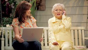 'Hot in Cleveland' Renewed for Fifth Season at TV Land