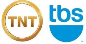 TNT & TBS Announce Development Slates